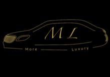 ML taxi